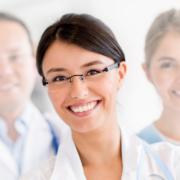 medical team 1