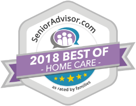 2018 home care award color 1