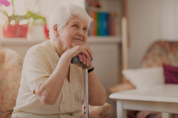 dementia services 35cd071e9ca4c32deccc2a1bb525c3d3