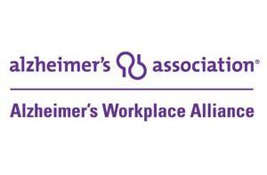 hca award assoc alzheimers association 1