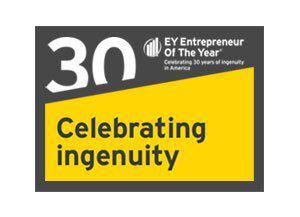 hca award assoc ey entrepreneur of year