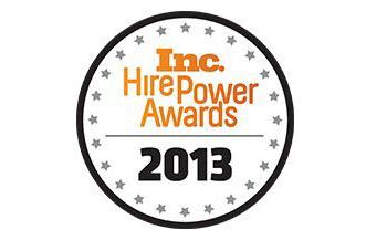 hca award assoc inc hire power
