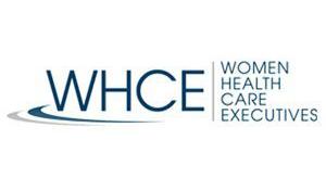 hca award assoc women healthcare