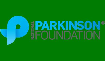 parkinsons foundation 1 1